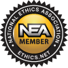 ethics-net-member